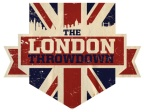 LondonThrowdown