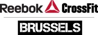 ReebokCF_Brussels_logo_black_red