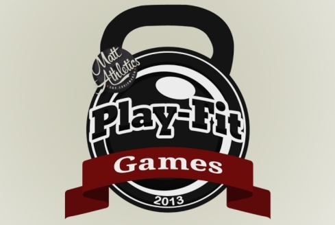 Logo-Play-Fit-Games-2013